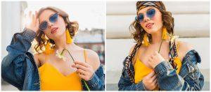 A kiegészítők megváltoztatják az öltözködési stílust